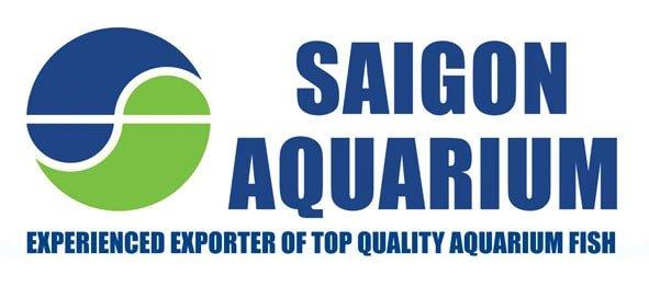 Saigon Aquarium